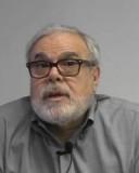 Professor Raymond DiGiuseppe
