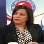Prof. Dr. Zeynep Karataş - Ekibimiz Rasyonel Psikoloji