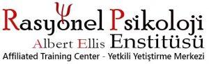 Çocuklarla Gözlem Görüşme ve Resim Analizleri Eğitimi İstanbul Ankara
