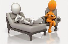 Psikologla Görüşmede Neler Konuşulur?