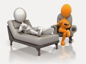 Bilişsel Davranışçı (BDT) Terapist