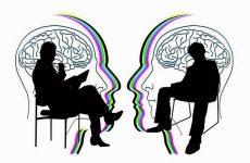 Psikolog Seçerken Uyarılar