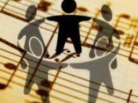 Müzik Terapisi Nedir?