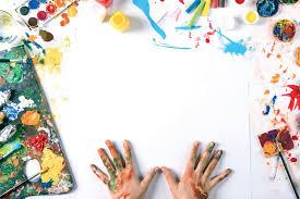 Sanat Terapisi Nedir?