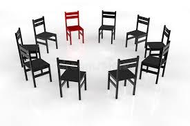 Grup Terapisi Nedir?