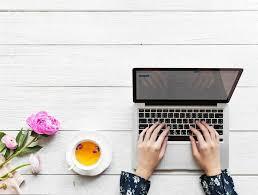 Online Terapi Hizmetlerinde artış