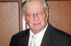 BDT Kökenleri: Donald Meichenbaum