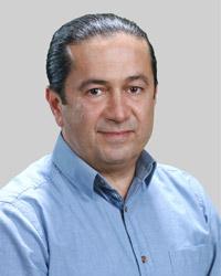 Uzm. Psk. Dan. H. Mehmet Artıran