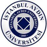 Rabia Kamacı  Aydın Üniversitesi