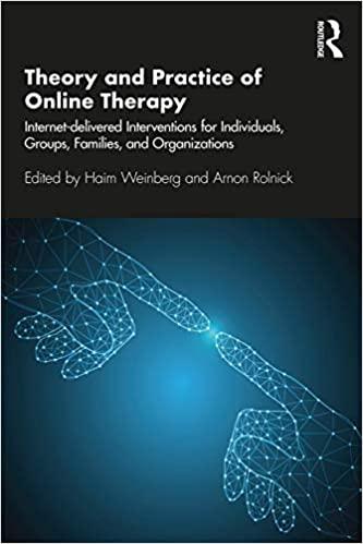 Online Terapi Yararlı mı? Bilimsel çalışmalar ne diyor?