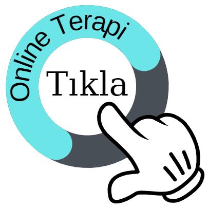 online psikolog ücreti
